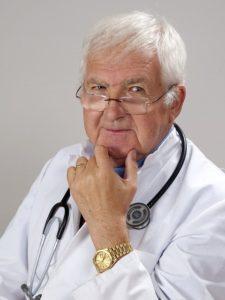 רופא קנאביס
