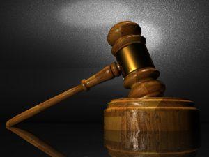 חוקים ורפורמות