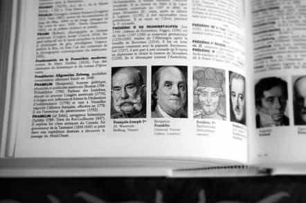 מילון הקנאביס המדוברת