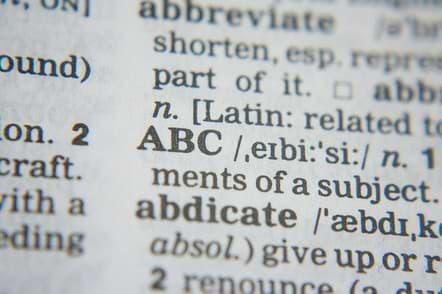 מילון קנאביס