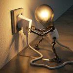 light bulb 3104355 640 1