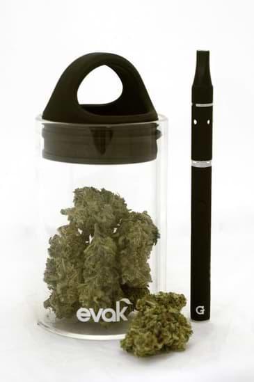 marijuana 2690986 1280 min